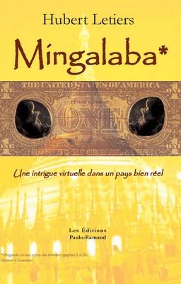 Mingabala